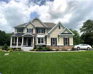 Photo of 711 FEATHERBED LN, GARNET VALLEY, PA 19061 (MLS # 7193592)