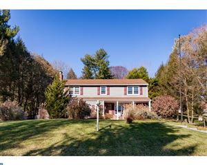 Photo of 33 CONSTITUTION DR, CHADDS FORD, PA 19317 (MLS # 7086594)