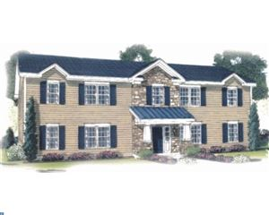 Photo of 1005 STUMP RD, FEASTERVILLE, PA 19053 (MLS # 7132594)