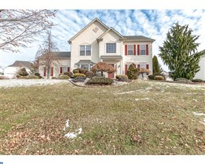 Photo of 3236 RIDING CT, CHALFONT, PA 18914 (MLS # 7113596)
