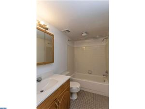 Tiny photo for 1 QUEEN ST #10, PHILADELPHIA, PA 19147 (MLS # 6973597)