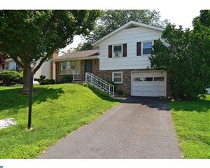 Photo of 2920 OCTAGON AVE, READING, PA 19608 (MLS # 7235598)