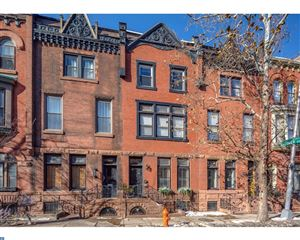 Photo of 250 S 23RD ST #1, PHILADELPHIA, PA 19103 (MLS # 7112601)