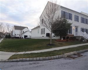 Photo of 1403 HAMPSHIRE LN, CHESTER SPRINGS, PA 19425 (MLS # 7143601)