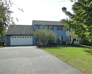 Photo of 716 SOUTHERN DR, WEST CHESTER, PA 19380 (MLS # 7103602)