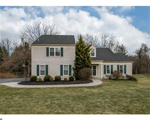 Photo of 1005 S SAGE RD, WEST CHESTER, PA 19382 (MLS # 7114602)