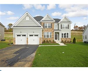 Photo of 3574 AUGUSTA DR, CHESTER SPRINGS, PA 19425 (MLS # 7075604)