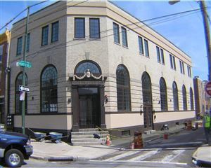 Photo of 915-17 S 11TH ST, PHILADELPHIA, PA 19147 (MLS # 7231606)
