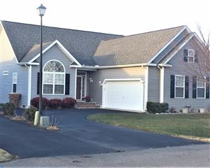 Photo of 14 CLEARVIEW DR, MILFORD, DE 19963 (MLS # 7097608)