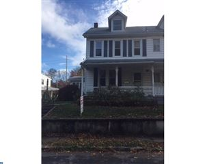 Photo of 4507 10TH AVE, TEMPLE, PA 19560 (MLS # 7083610)