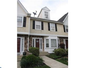 Photo of 904 COVENTRY POINTE LN, POTTSTOWN, PA 19465 (MLS # 7087610)