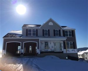 Photo of 18 LENGLE AVE, WERNERSVILLE, PA 19565 (MLS # 7114611)
