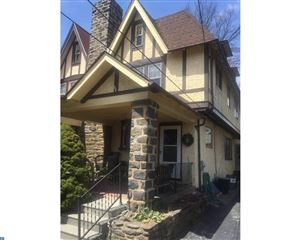 Photo of 626 GEORGES LN, ARDMORE, PA 19003 (MLS # 7167611)