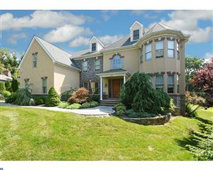 Photo of 241 STACEY RD, PENN VALLEY, PA 19072 (MLS # 7203611)
