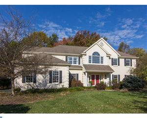 Photo of 225 AMOUR CIR, BLUE BELL, PA 19422 (MLS # 7078612)