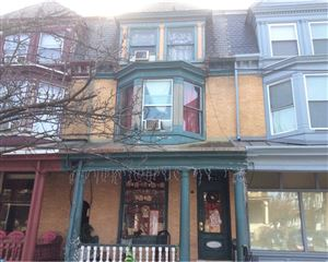 Photo of 434 WINDSOR ST, READING, PA 19601 (MLS # 7142613)