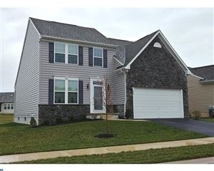Photo of 644 SOUTHERNESS DR, TOWNSEND, DE 19734 (MLS # 7163614)