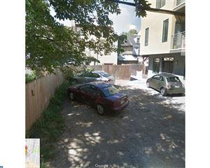 Photo of 858 N LEITHGOW ST, PHILADELPHIA, PA 19123 (MLS # 7024615)