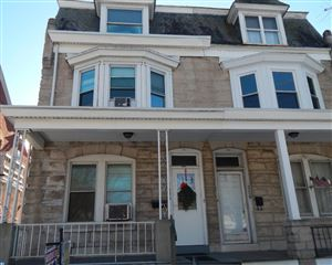 Photo of 326 W PHILADELPHIA AVE, BOYERTOWN, PA 19512 (MLS # 7038616)