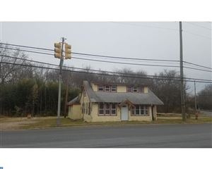 Photo of 555 HARDING HWY, CARNEYS POINT, NJ 08069 (MLS # 7065616)