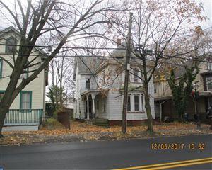 Photo of 24 WEST AVE, WOODSTOWN, NJ 08098 (MLS # 7092616)