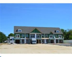 Photo of 29122 STRIPER HARBOR #E1, REHOBOTH BEACH, DE 19971 (MLS # 7002617)