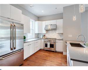 Photo of 2617 BROWN ST, PHILADELPHIA, PA 19130 (MLS # 7057619)