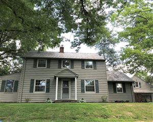 Photo of 1703 LOWER STATE RD, DOYLESTOWN, PA 18901 (MLS # 7131620)