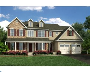 Photo of PLAN -9 GREEN MEADOW DR, DOUGLASSVILLE, PA 19518 (MLS # 7134620)