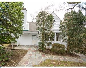 Photo of 523 N NEW ST, WEST CHESTER, PA 19380 (MLS # 7131621)