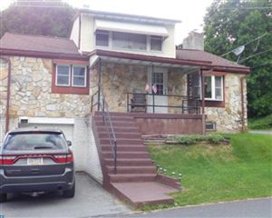 Photo of 2 SPRING AVE, TEMPLE, PA 19560 (MLS # 7187621)