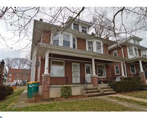 Photo of 204 CECIL AVE, READING, PA 19609 (MLS # 7142622)