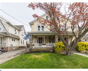 Photo of 2711 BELMONT AVE, ARDMORE, PA 19003 (MLS # 7168624)