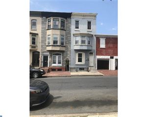 Photo of 248 N 11TH ST, READING, PA 19604 (MLS # 7187624)