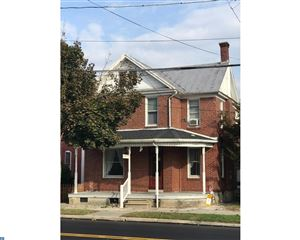 Photo of 127 E PENN AVE, ROBESONIA, PA 19551 (MLS # 7077625)