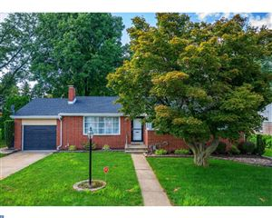 Photo of 1744 WESTWOOD RD, READING, PA 19610 (MLS # 7232626)