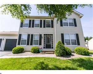Photo of 5 MAILLY DR, TOWNSEND, DE 19734 (MLS # 7193627)