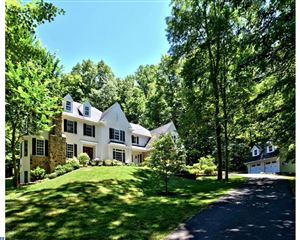 Photo of 1258 EAGLE RD, NEW HOPE, PA 18938 (MLS # 7213627)