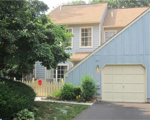 Photo of 297 COPPER BEECH DR, BLUE BELL, PA 19422 (MLS # 7013628)