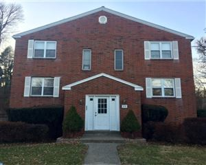 Photo of 20 S BROOKSIDE RD, SPRINGFIELD, PA 19064 (MLS # 7128628)