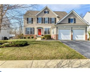 Photo of 630 SUFFOLK CT, MIDDLETOWN, DE 19709 (MLS # 7147633)