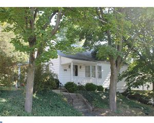 Photo of 403 HIGH ST, SCHUYLKILL HAVEN, PA 17972 (MLS # 7059634)