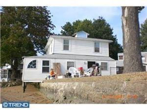 Photo of 276 S RIVERWALK, PENNS GROVE, NJ 08069 (MLS # 7212634)