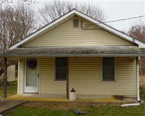 Photo of 674 BRIDGETON PIKE, MANTUA, NJ 08051 (MLS # 7165635)