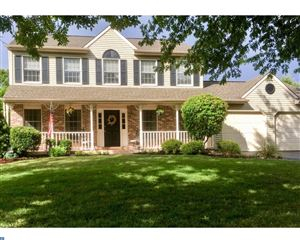 Photo of 2725 SPRING MEADOW DR, WARRINGTON, PA 18976 (MLS # 7219635)