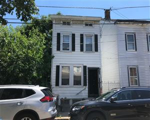 Photo of 141 TREMONT ST, TRENTON, NJ 08611 (MLS # 7227637)