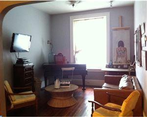 Photo of 918 N 29TH ST, PHILADELPHIA, PA 19130 (MLS # 7165638)