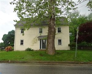 Photo of 145 ELM ST, WOODSTOWN, NJ 08098 (MLS # 7195638)