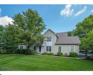 Photo of 113 BIRKDALE DR, BLUE BELL, PA 19422 (MLS # 7209638)