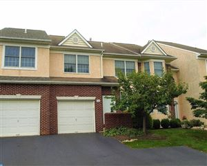 Photo of 102 BOLTON CT, AMBLER, PA 19002 (MLS # 7063639)